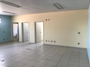 Jundiai Centro Salao Locacao R$ 29.000,00  20 Vagas Area do terreno 1000.00m2 Area construida 1000.00m2