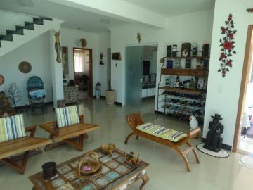 Itupeva Estrada Municipal Casa Venda R$1.850.000,00 Condominio R$600,00 4 Dormitorios 6 Vagas Area do terreno 1126.00m2