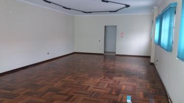 Jundiai Vila Rami Salao Venda R$2.000.000,00  2 Vagas Area construida 90.00m2