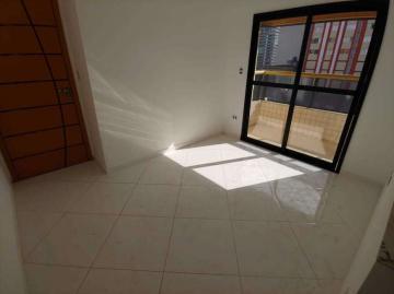 Praia Grande Boqueirao Apartamento Venda R$310.000,00 Condominio R$385,00 2 Dormitorios 1 Vaga