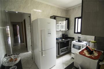 Praia Grande Vila Caicara Apartamento Venda R$365.000,00 Condominio R$385,00 2 Dormitorios 1 Vaga