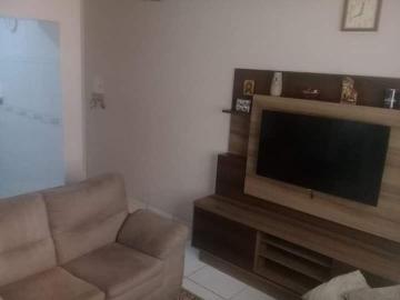 Comprar Apartamento / Padrão em Campo Limpo Paulista apenas R$ 200.000,00 - Foto 2