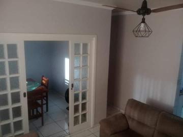 Comprar Apartamento / Padrão em Campo Limpo Paulista apenas R$ 200.000,00 - Foto 4