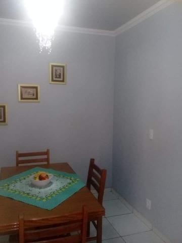 Comprar Apartamento / Padrão em Campo Limpo Paulista apenas R$ 200.000,00 - Foto 5