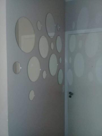 Comprar Apartamento / Padrão em Campo Limpo Paulista apenas R$ 200.000,00 - Foto 6