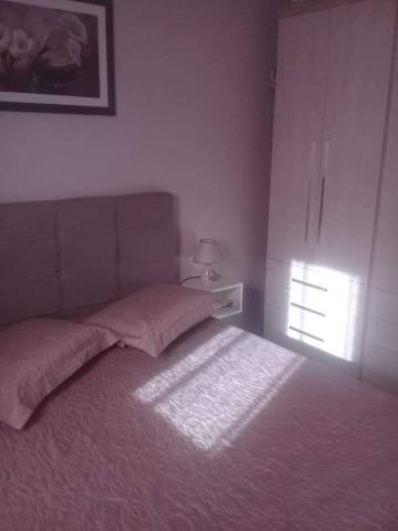 Comprar Apartamento / Padrão em Campo Limpo Paulista apenas R$ 200.000,00 - Foto 7