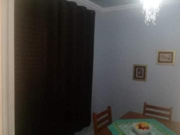 Comprar Apartamento / Padrão em Campo Limpo Paulista apenas R$ 200.000,00 - Foto 14