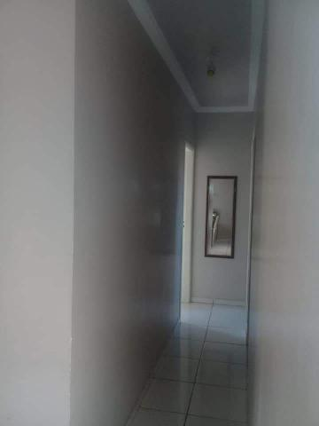 Comprar Apartamento / Padrão em Campo Limpo Paulista apenas R$ 200.000,00 - Foto 15