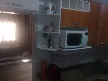 Comprar Apartamento / Padrão em Campo Limpo Paulista apenas R$ 200.000,00 - Foto 17