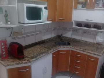 Comprar Apartamento / Padrão em Campo Limpo Paulista apenas R$ 200.000,00 - Foto 18