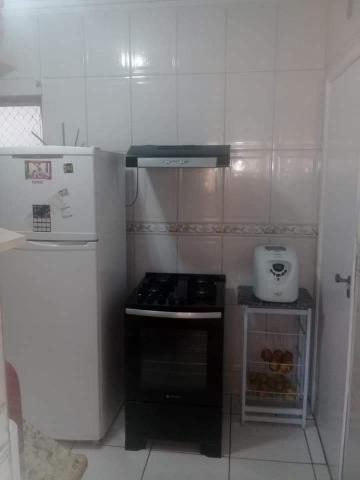Comprar Apartamento / Padrão em Campo Limpo Paulista apenas R$ 200.000,00 - Foto 19