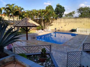 Jundiai Parque Quinta da Boa Vista Casa Venda R$2.900.000,00  10 Vagas Area do terreno 1982.00m2
