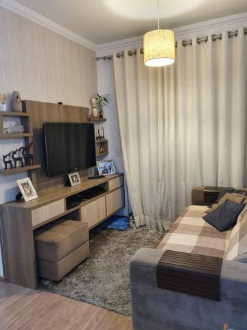 Comprar Apartamento / Padrão em Jundiaí apenas R$ 350.000,00 - Foto 1