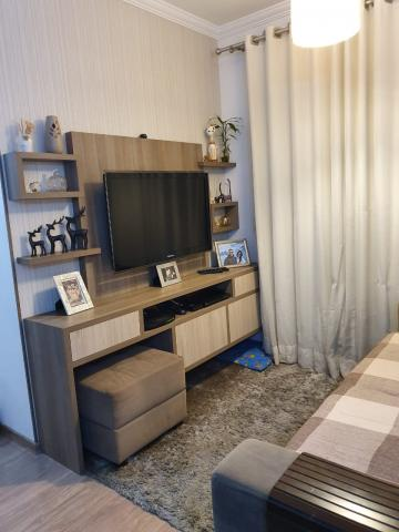 Comprar Apartamento / Padrão em Jundiaí apenas R$ 350.000,00 - Foto 2