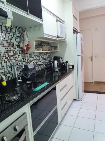 Comprar Apartamento / Padrão em Jundiaí apenas R$ 350.000,00 - Foto 6