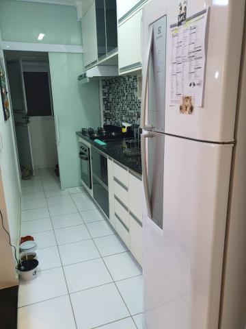 Comprar Apartamento / Padrão em Jundiaí apenas R$ 350.000,00 - Foto 9