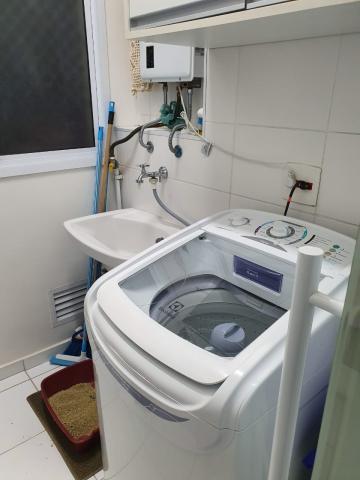 Comprar Apartamento / Padrão em Jundiaí apenas R$ 350.000,00 - Foto 14