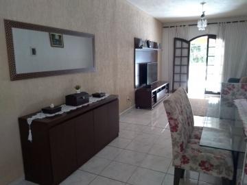 Campo Limpo Paulista Jardim Santa Lucia Casa Venda R$360.000,00 3 Dormitorios 2 Vagas Area do terreno 250.00m2