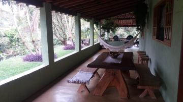 Campo Limpo Paulista Pau Arcado Rural Venda R$500.000,00 50 Dormitorios  Area do terreno 5035.00m2 Area construida 600.00m2