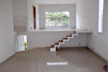 Louveira Capivari Casa Venda R$950.000,00 Condominio R$720,00 3 Dormitorios 4 Vagas Area do terreno 211.00m2