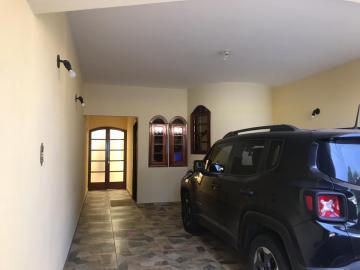 Varzea Paulista Jardim Cruz Alta Casa Venda R$700.000,00 3 Dormitorios 3 Vagas Area do terreno 250.00m2