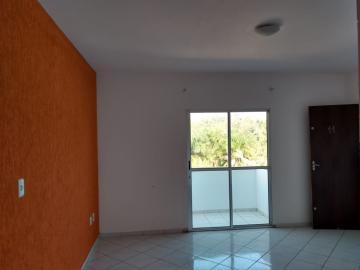 Varzea Paulista Jardim Mirante Apartamento Locacao R$ 900,00 Condominio R$200,00 2 Dormitorios 1 Vaga