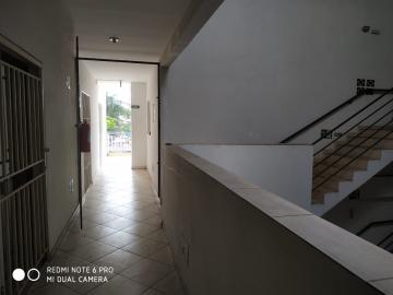 Jundiai Vila Nova Esperia Comercial Venda R$3.500.000,00  30 Vagas Area do terreno 878.00m2 Area construida 738.00m2