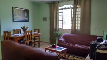 Campo Limpo Paulista Pau Arcado Rural Venda R$430.000,00 4 Dormitorios 4 Vagas Area do terreno 3242.00m2