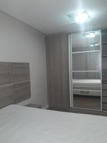 Alugar Apartamento / Padrão em Jundiaí apenas R$ 2.600,00 - Foto 4