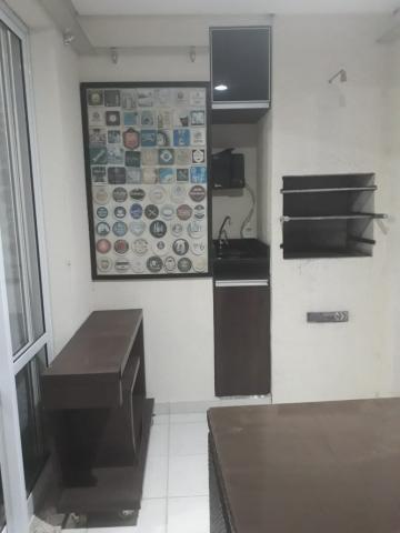 Alugar Apartamento / Padrão em Jundiaí apenas R$ 2.600,00 - Foto 10