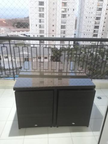 Alugar Apartamento / Padrão em Jundiaí apenas R$ 2.600,00 - Foto 11