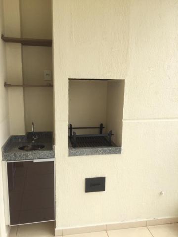Alugar Apartamento / Padrão em Jundiaí apenas R$ 2.200,00 - Foto 12