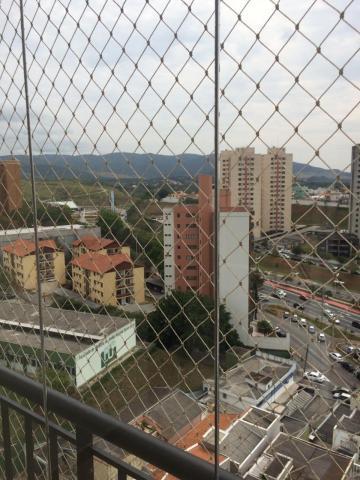 Alugar Apartamento / Padrão em Jundiaí apenas R$ 2.200,00 - Foto 11