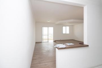 Alugar Apartamento / Padrão em Jundiaí apenas R$ 2.200,00 - Foto 16
