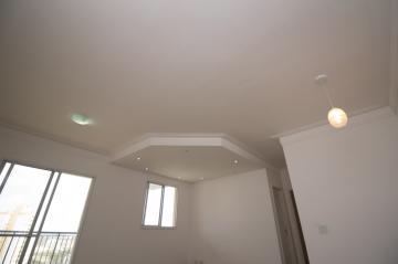 Alugar Apartamento / Padrão em Jundiaí apenas R$ 2.200,00 - Foto 17