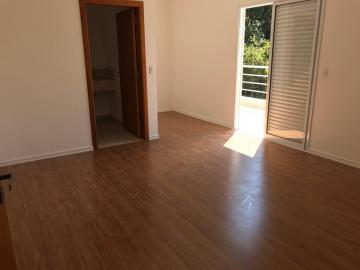 Cajamar Capital Ville Casa Venda R$955.000,00 Condominio R$800,00 3 Dormitorios 2 Vagas Area do terreno 600.00m2