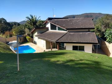Cajamar Alpis dos Aracas Casa Venda R$1.200.000,00 Condominio R$705,00 3 Dormitorios 4 Vagas Area do terreno 908.00m2 Area construida 347.56m2