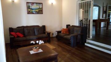 Campo Limpo Paulista Chacara Nova Essen Rural Venda R$2.000.000,00 3 Dormitorios 3 Vagas Area do terreno 4800.00m2 Area construida 500.00m2