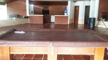 Campo Limpo Paulista Estancia Figueira Branca Rural Venda R$585.000,00  80 Vagas Area do terreno 3000.00m2 Area construida 2000.00m2