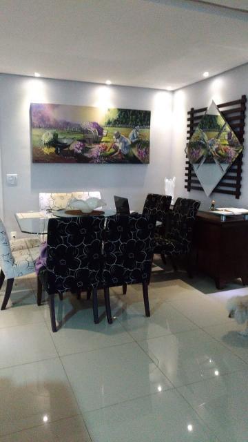 Alugar Apartamento / Padrão em Jundiaí apenas R$ 4.500,00 - Foto 2