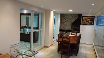 Alugar Apartamento / Padrão em Jundiaí apenas R$ 4.500,00 - Foto 6