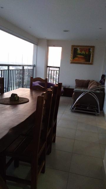 Alugar Apartamento / Padrão em Jundiaí apenas R$ 4.500,00 - Foto 7
