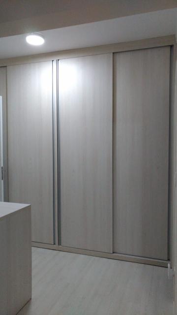 Alugar Apartamento / Padrão em Jundiaí apenas R$ 4.500,00 - Foto 13