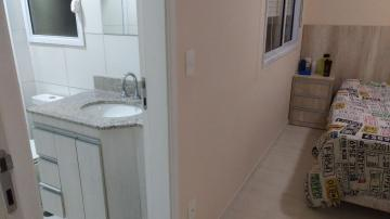 Alugar Apartamento / Padrão em Jundiaí apenas R$ 4.500,00 - Foto 14