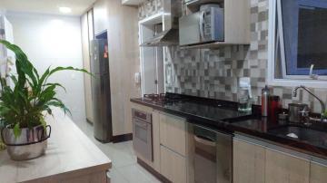 Alugar Apartamento / Padrão em Jundiaí apenas R$ 4.500,00 - Foto 15