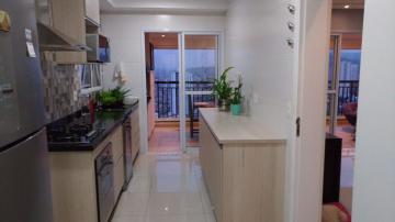 Alugar Apartamento / Padrão em Jundiaí apenas R$ 4.500,00 - Foto 16