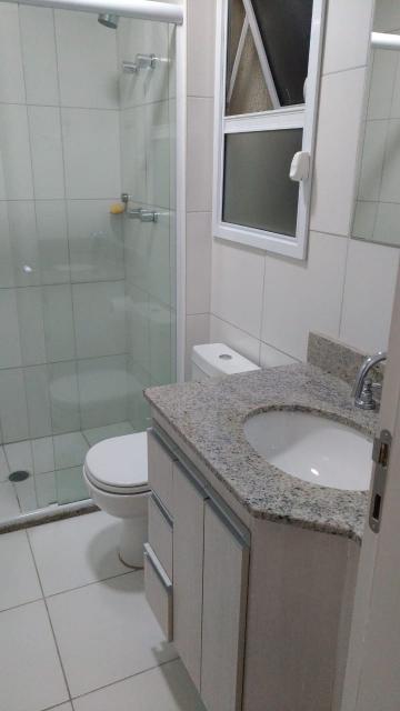 Alugar Apartamento / Padrão em Jundiaí apenas R$ 4.500,00 - Foto 18