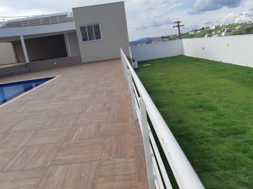 Comprar Casa / Condomínio em Jundiaí apenas R$ 2.000.000,00 - Foto 11