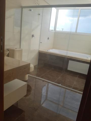 Comprar Casa / Condomínio em Jundiaí apenas R$ 2.000.000,00 - Foto 4