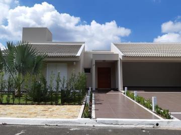 Comprar Casa / Condomínio em Jundiaí apenas R$ 2.000.000,00 - Foto 6